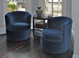 otis furniture. Contemporary Furniture Otis Chair In Furniture