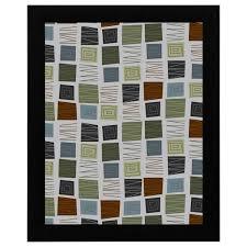 Kitchen Design 12 X 16 Amazon Com Wuwuwu 12x16 Inch Black Solid Wood Picture Frame