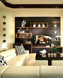 mens wall decor living room ideas living room wall decor fascinating living room ideas for men mens wall decor