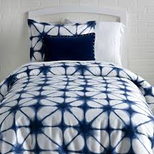 Blue bed sheets tumblr Modern Tumblr Bed Tie Dye Bed Set Tie Dye Bedding Thaniavegaco Bedroom Mesmerizing Tie Dye Bedding For Captivating Bedroom