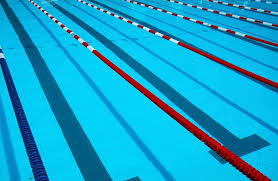 swimming pool lane lines background. 1024 × 667 In Red Pool Lanes. Swimming Lane Lines Background R