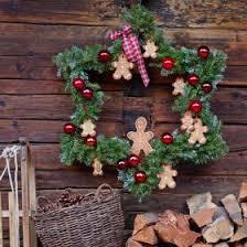 Fensterdeko Für Weihnachten Living At Home