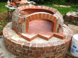 Barbecue Da Esterno In Pietra : Forni da giardino per le vostre grigliate all aperto
