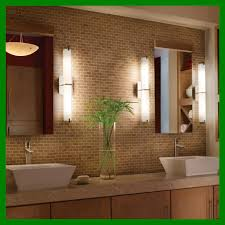 hanging bathroom light fixtures. Incredible Mirror For Bathroom Lighting Above Lamp Shaver Hanging Light Fixtures Trend And Commercial