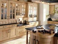 French Country Kitchen Ideas Elegant 20 Top Scheme Cabinets