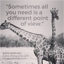 Giraffe Quotes New Giraffe Quotes Quotes