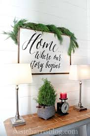 Small Picture Best 25 Entryway quotes ideas on Pinterest Home signs