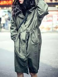 <b>BELSTAFF</b> Куртка | <b>Пальто</b> | <b>Belstaff</b>, <b>Belstaff</b> jackets, Jackets