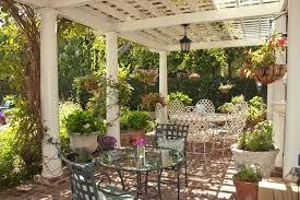 small patio design ideas beautiful small patio garden ideas small patio design ideas images
