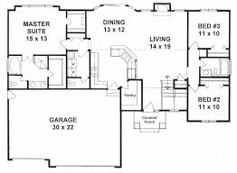 Best 25 Traditional House Plans Ideas On Pinterest  House Plans House Palns