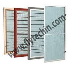 Small Picture Mosquito Net For Flats Decoratives Furnishings Bannerghatta