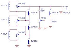 mosrite guitar wiring diagram mosrite wiring diagrams mosrite guitar wiring diagram