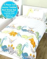 kids dinosaur bedding mainstays