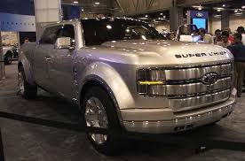 2018 ford shelby raptor. perfect raptor 2018 ford f 250 super duty to ford shelby raptor