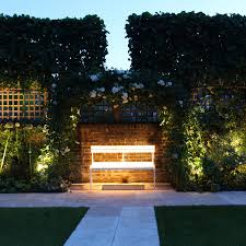 fantastic exterior garden lighting pictures inspiration landscaping ideas for backyard educard info