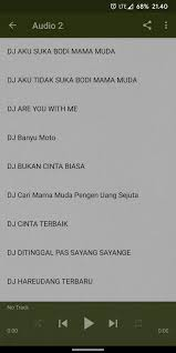 DJ LOVE STORY REMIX FULL BASS 2020 for Android - APK Download