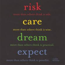 Quotes About Caring Extraordinary Quotes About Caring Gorgeous Caring Quotes Brainyquote