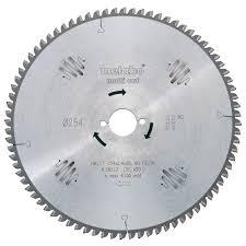 Пильный <b>диск Metabo</b> Multi Cut <b>HW</b>/<b>CT 305x30</b>, 96 FZ/TZ ...