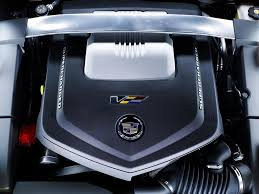 2013 Cadillac CTS-V News and Information - conceptcarz.com