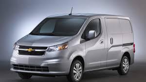 2015 nissan nv200 passenger van. nissan nv200 news and information autoblog 2015 passenger van