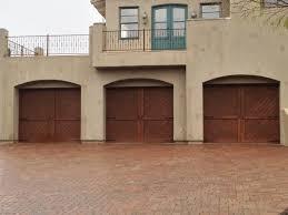 garage door suppliesSupplies  PerformanceDoorServicecom