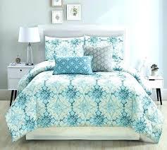turquoise teen bedding turquoise teen bedding incredible best comforters ideas only on bedroom home interior designers turquoise teen bedding