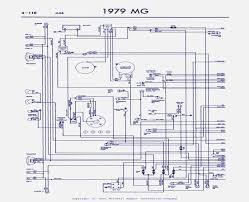 mg midget 1500 wiring diagram pontiac fiero wiring diagram \u2022 free 1980 MG MGB Wiring Diagrams at Mg Tc Wiring Diagram