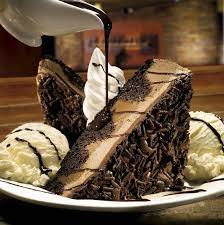 Get the most for your money when you use promo codes or coupons to buy gift cards. Pin By Robyn Williams On Schuh Loves Kickers Hi Chocolate Stampede Recipe Desserts Steakhouse Recipes