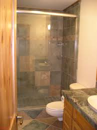 Small Picture Awesome Small Bathroom Renovation Cost Home Design Ideas
