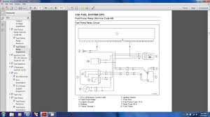 kawasaki zxr wiring diagram schematics and wiring diagrams wiring diagram for fuel pump kawasaki 636