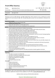 Good-Example-Resume-For-Duty-Manager-Hotel-Front-Office-S-Ideas ...