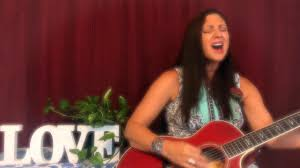 Wendy Colonna Live Stream - Shine & Sorrow June 29, 2020 - YouTube