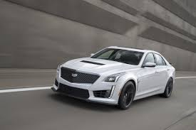 2018 cadillac cts coupe. wonderful cadillac 2018 cadillac cts v coupe for sale throughout cadillac cts coupe o