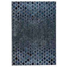 gray and blue area rug patina gray blue area rug
