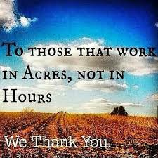 Country Life Quotes And Sayings Enchanting Country Life Quotes And Sayings Alluring Country Life Quotes