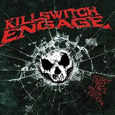 As <b>Daylight Dies</b> (Special Edition) by Killswitch Engage on Amazon ...