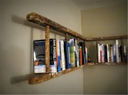 living with add book. nice creative book shelf ideas that has cream wall can add the beauty inside natural cheap living room design make it seems great with