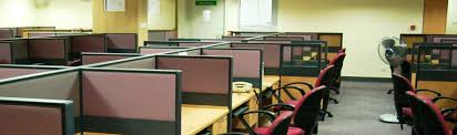 office decorators. Interior Designers Chennai In Design ChennaiInterior Office Decorators E