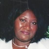Gloria Lawrence Obituary - Birmingham, Alabama | Legacy.com