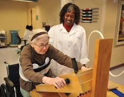 Menorah Rehabilitation Menorah Center For Rehabilitation And Nursing Care Mjhs