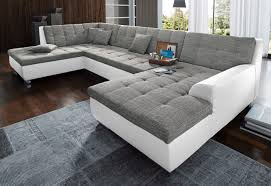 Ada Couch Mit Bettfunktion