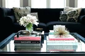 Designer Books Decor Classy Like Follow Fashion Books For Decor Designer Quillinkco
