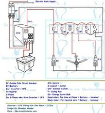 single phase submersible motor starter diagram images wiring diagram for a room electrical wiring diagram