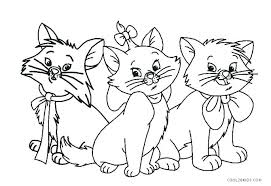 Pete The Cat Coloring Pages The Cat I Love My White Shoes Coloring