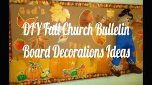 church wall decoration church wall decorations church nursery wall decorations