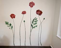 wall painting ideaswall painting ideas  Architectural Design