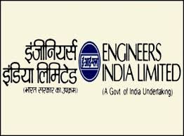 Image result for Engineers India Limited (EIL)