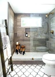 cost to retile bathroom floor tile bathroom floors cost retile bathroom floor
