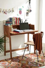 small computer desk for bedroom small fold up desk best fold up desk ideas on fold small computer desk