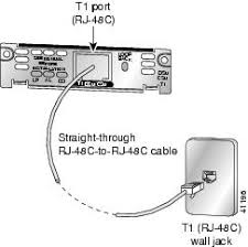 circuit rj21 wiring diagram rj21 automotive wiring diagram rj11 wiring diagram amazing 10 of cat5 wire diagram tutorial likewise likewise 66 block as